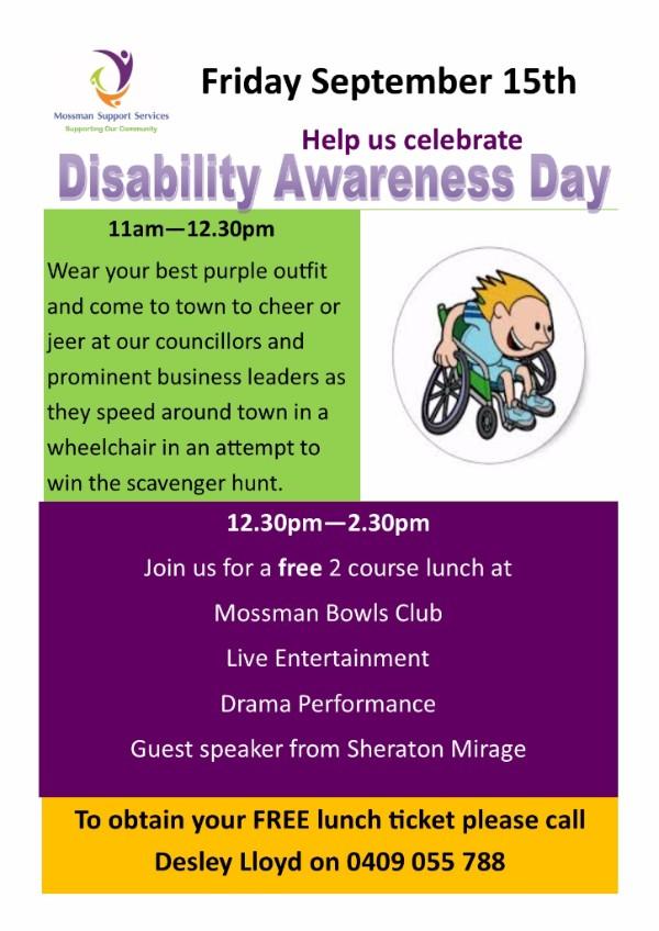 disabilty awareness flyer.jpg