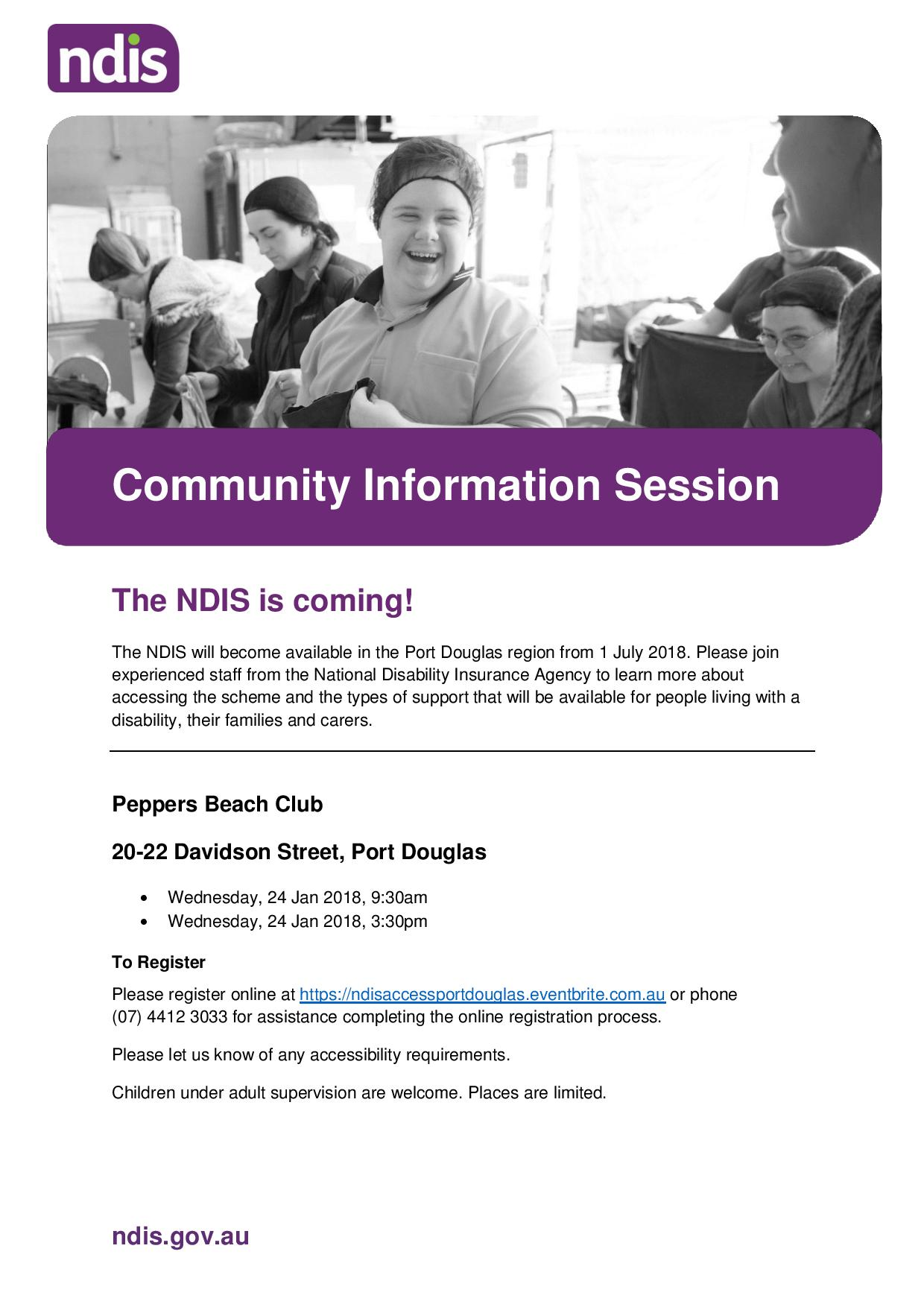 About the NDIS_Port Douglas-page-001.jpg