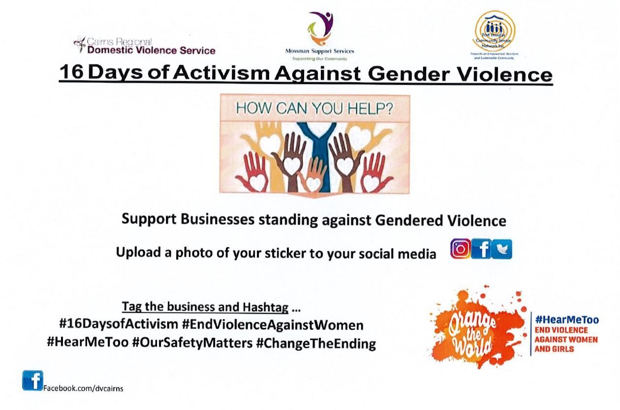 16 Day of Activism.jpg