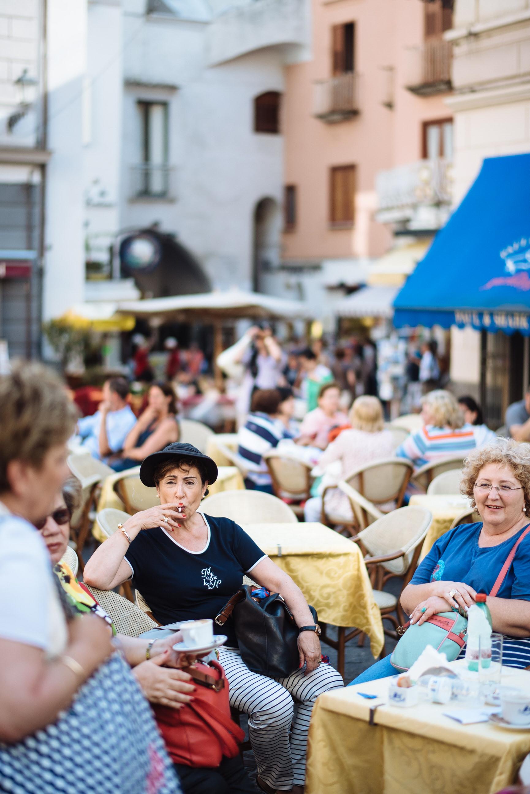 Amalfi_0151.jpg
