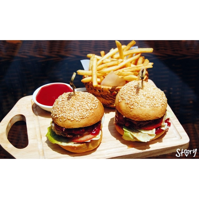 минибургеры мясные.jpg