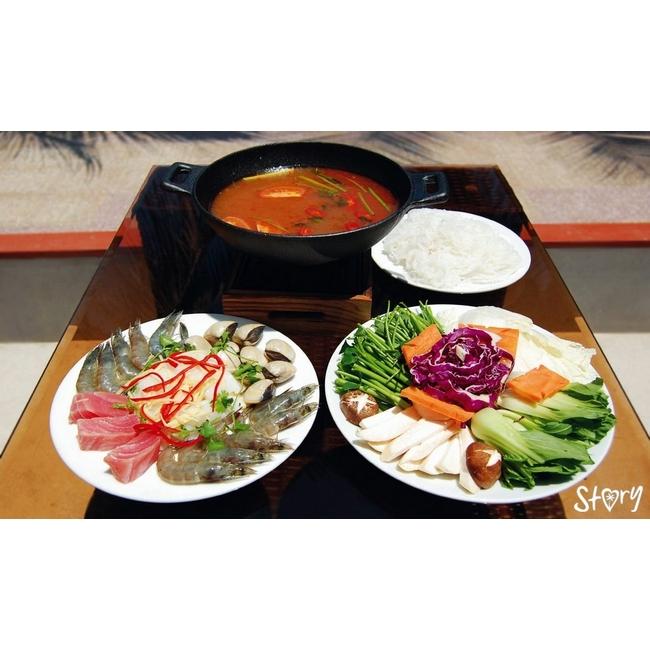 Суп Лау с морепродуктами.jpg