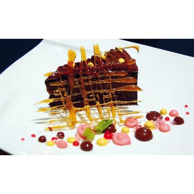 Шоколадный пирог.jpg