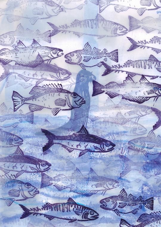 fish and fishodder