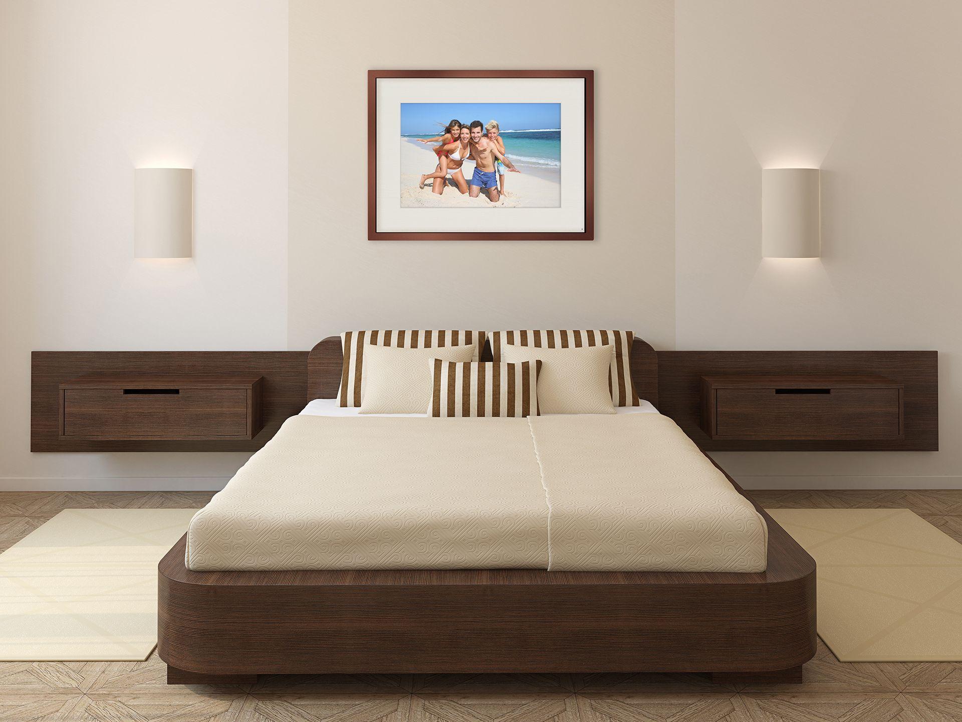 Memento Bedroom.jpg