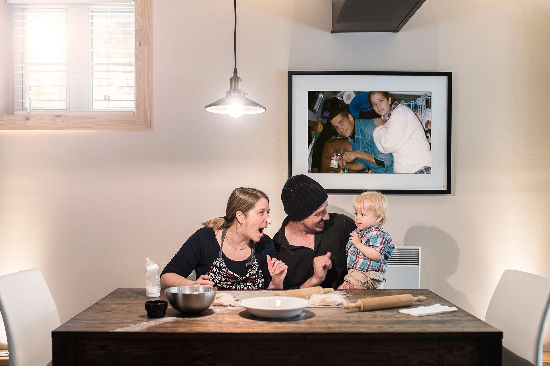 Memento Kitchen.jpg