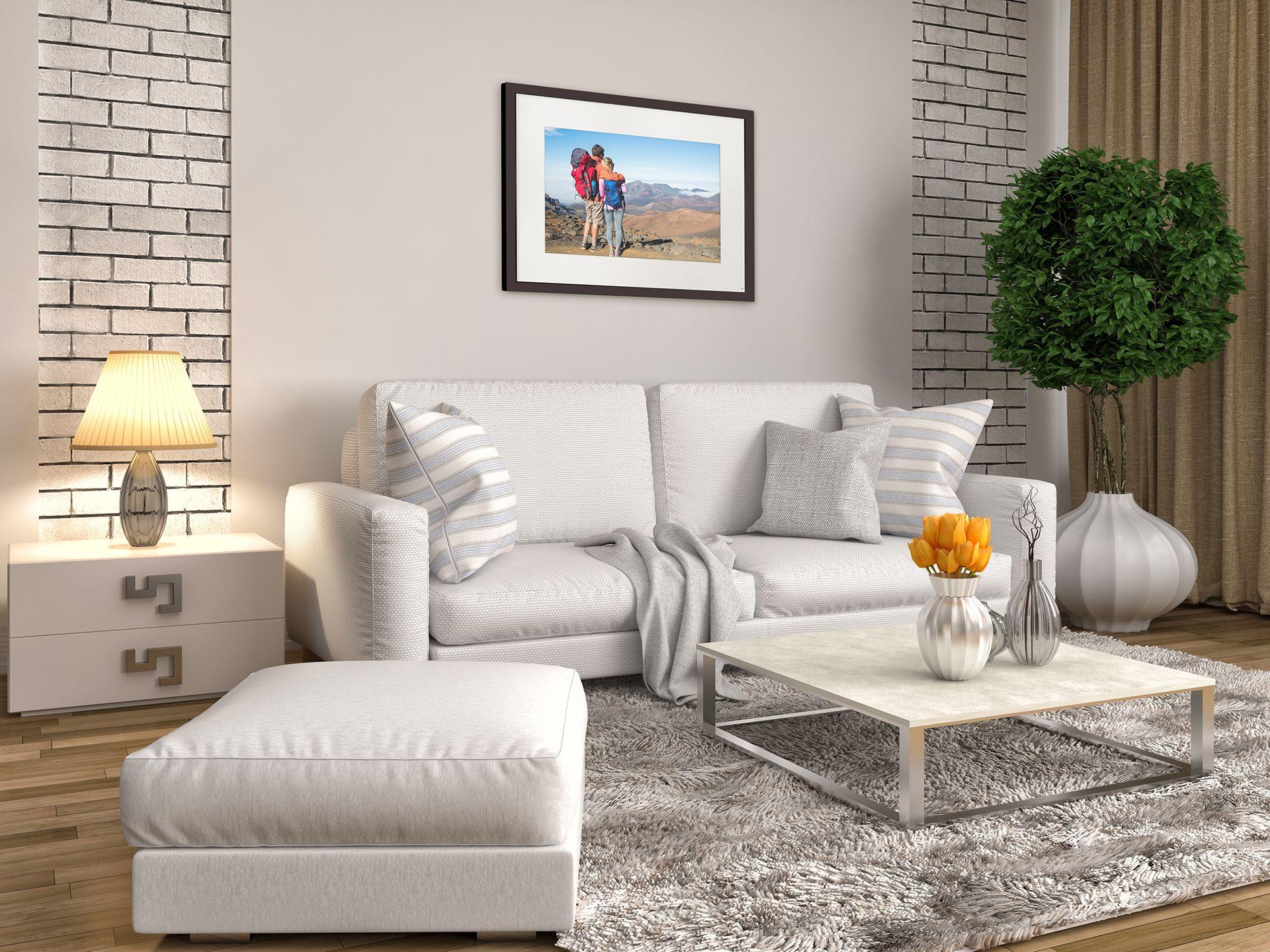 Memento Living Room.jpg