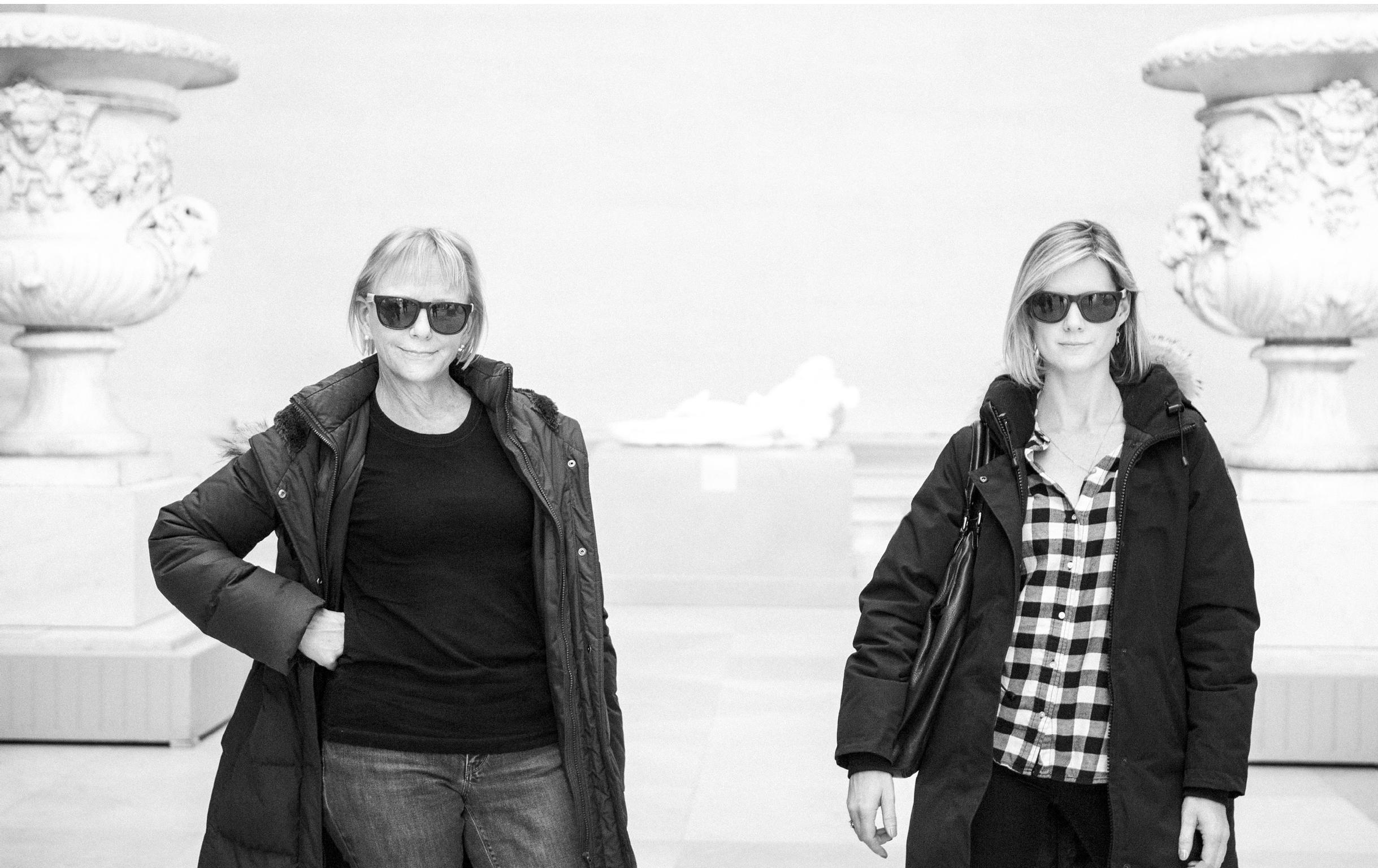 Badass Bitches Tour MET Bossladies Magazine.jpg