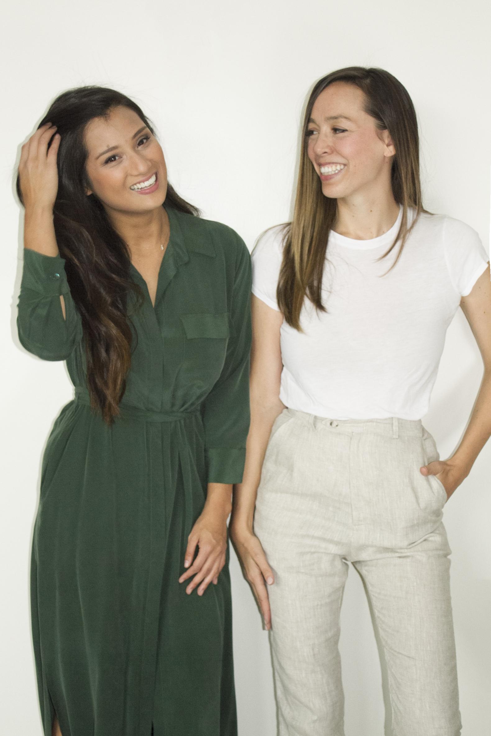 Evelyn & Angela.jpg