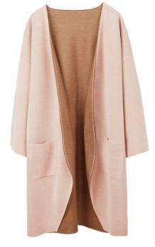 Robe Sweater