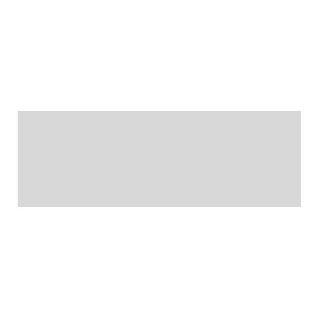 highsnobiety.png