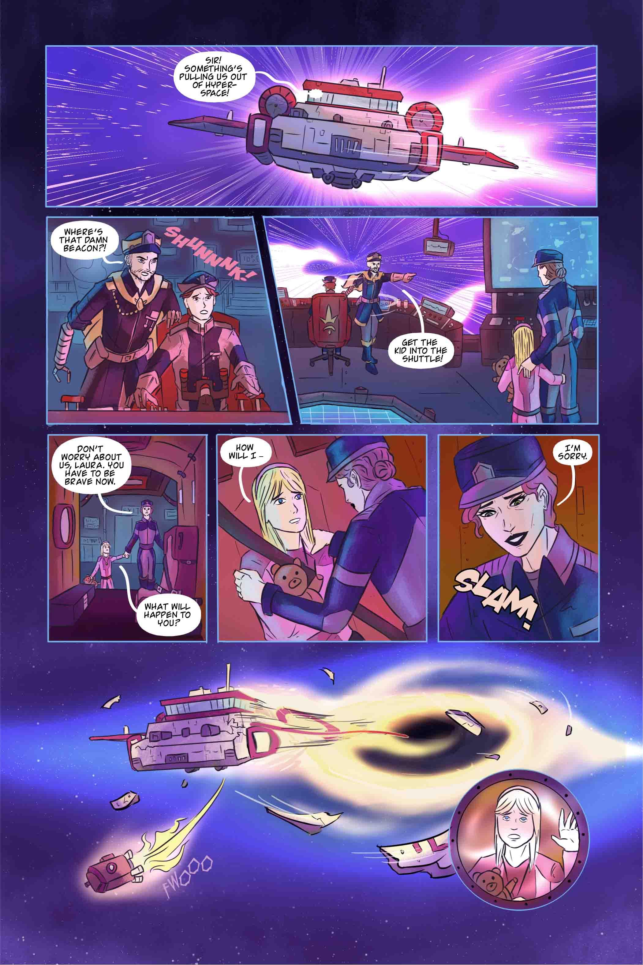 Page1-01.jpg