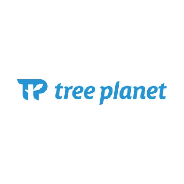 Tree Planet - Certified B Corporation in Korea