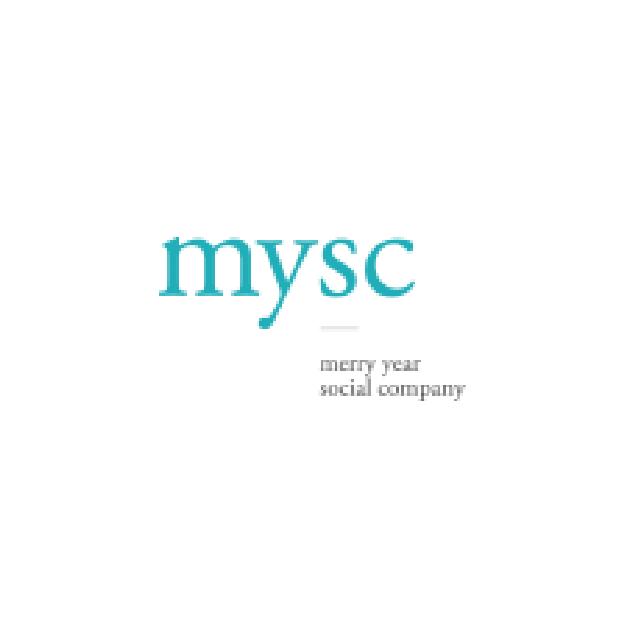 Merry Year Social Company - Certified B Corporation in Korea