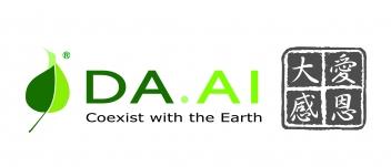 Da'ai Technology - Certified B Corporation in Taiwan