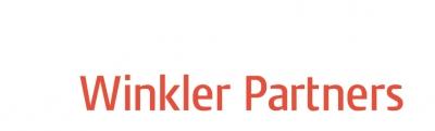 Winkler Partners - Certified B Corporation in Taiwan