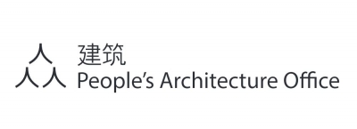 People's Architecture Office - Certified B Corporation in China