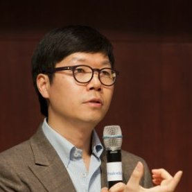 Jeongtae Kim, MYSC 執行長/董事長