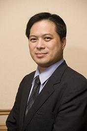 Dr. Hing-Ji Wu
