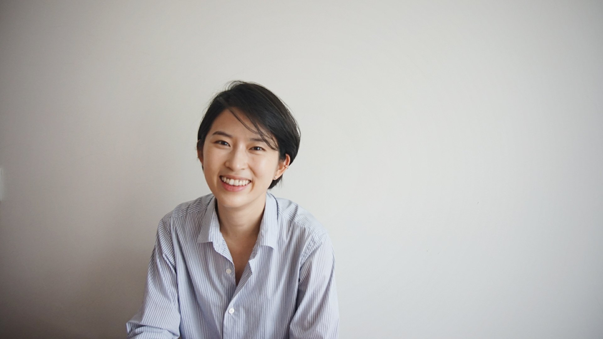 Sunyoung Joo