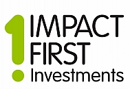 Impact First Investments - Certified B Corporation in Israel