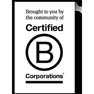 b-lab logo.png