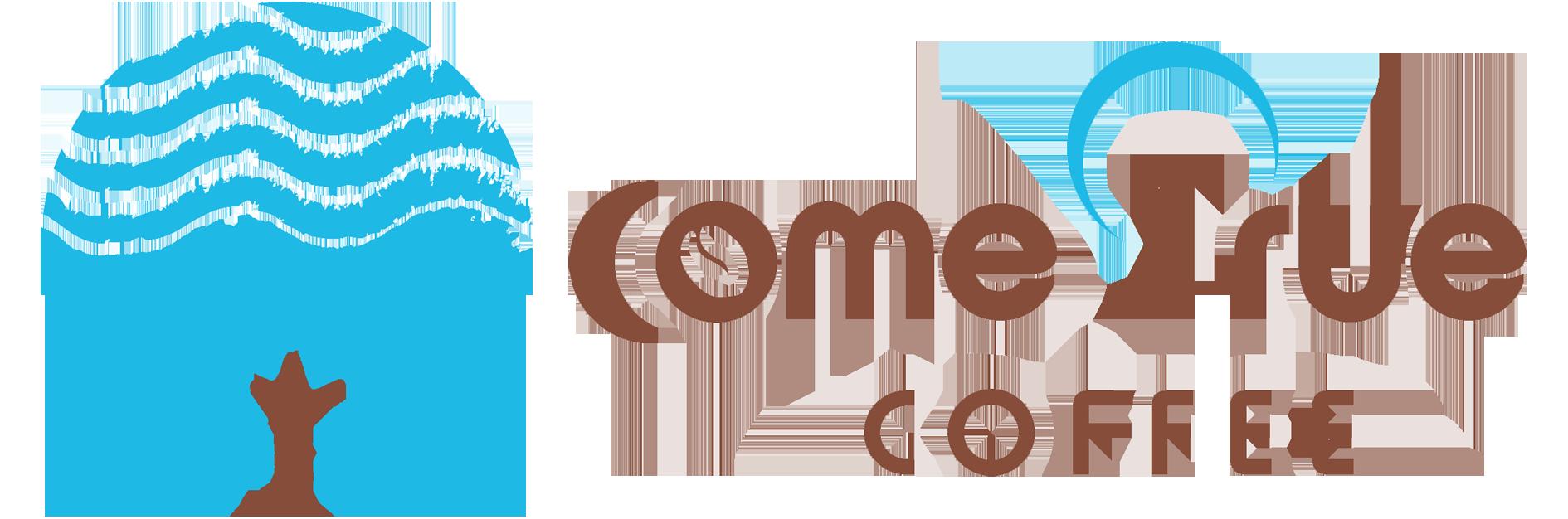 Come True Coffee - Certified B Corporation in Taiwan