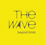 The Wave - Certified B Corporation in Hong Kong