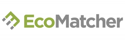 EcoMatcher - Certified B Corporation in Hong Kong