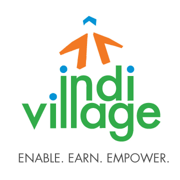 Indi Village - Certified B Corporation in India