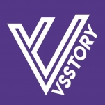 Vision Strategy Storytelling - Certified B Corporation in Singapore