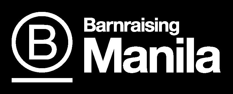Barnraising-White-on-Transparent_Manila-Outlines.png