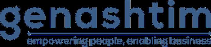 Genashtim - Certified B Corporation in Singapore