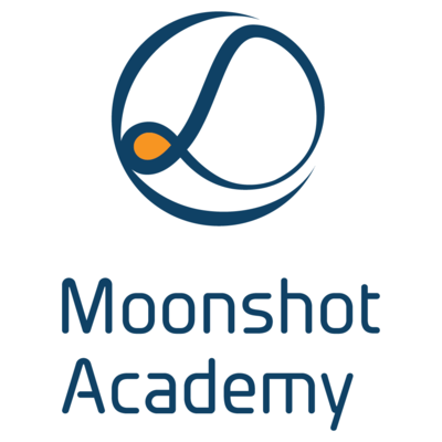 Moonshot Academy - Certified B Corporation in China
