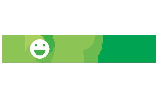 DOMI Earth - Certified B Corporation in Taiwan