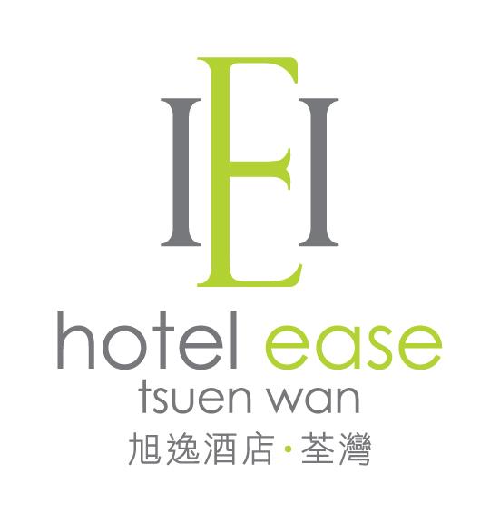 Hotel Ease Tsuen Wan - Certified B Corporation in Hong Kong
