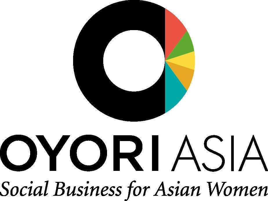Oyori Asia - Certified B Corporation in Korea