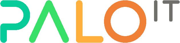 PALO IT - Certified B Corporation in Singapore