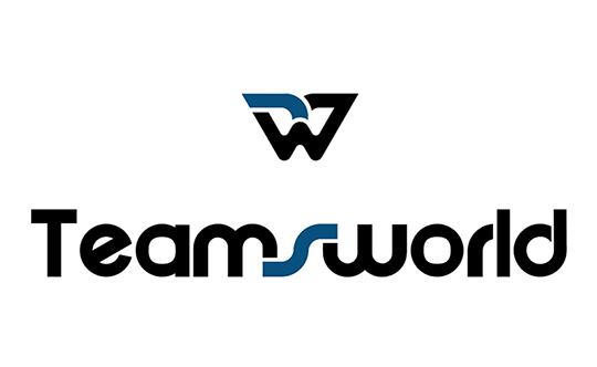 Teamsworld - Certified B Corporation in Taiwan