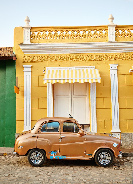 CUBA_DAY_5_28647.jpg