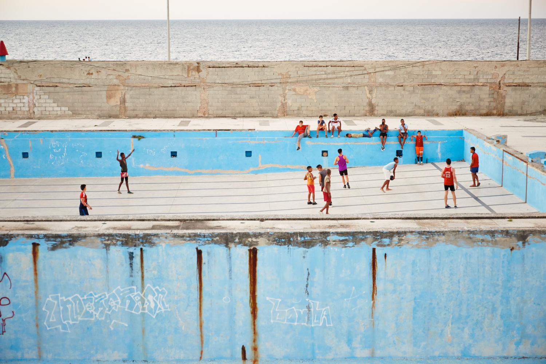 CUBA_DAY_1_26596_EMILY_DULLA.jpg