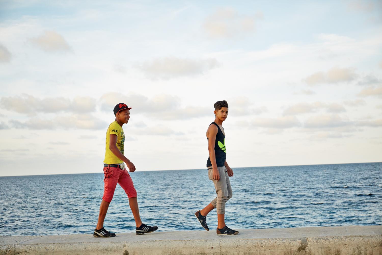CUBA_DAY_2_27969_EMILY_DULLA.jpg