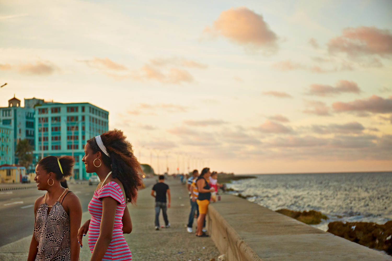 CUBA_DAY_2_28024_EMILY_DULLA.jpg