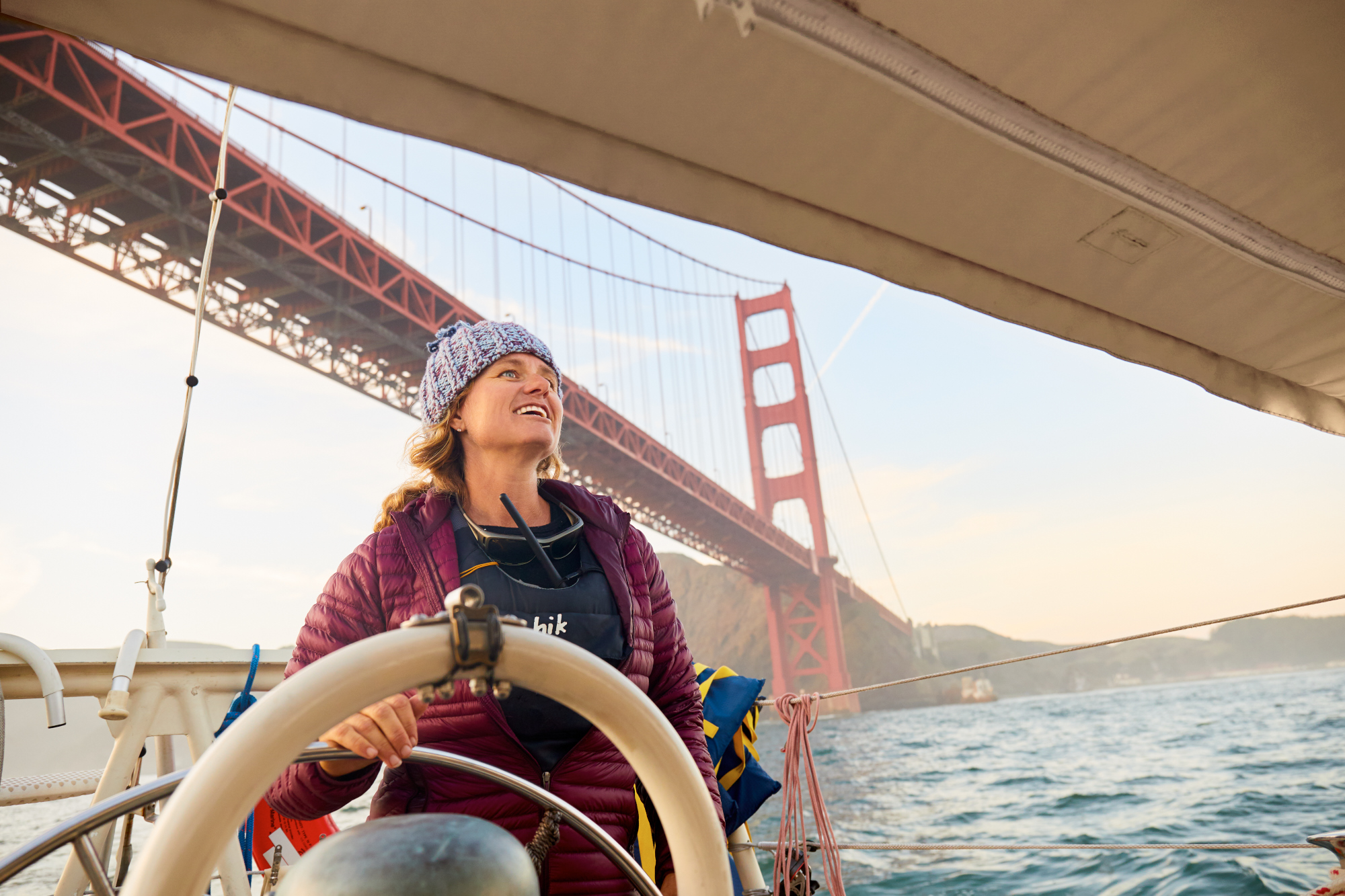 SF_Heather_SF44_SustainableSailing_TwilightSail_18829_RT.jpg
