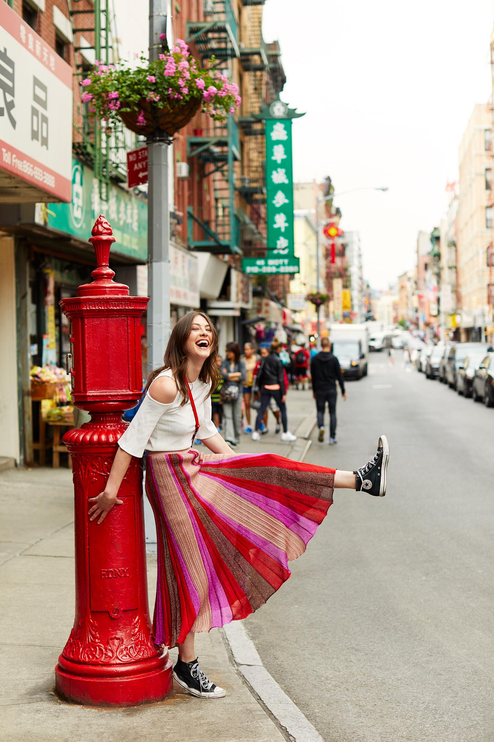 EMILY_DULLA_FRANCESCA_SHOOT_NYC_4504.jpg