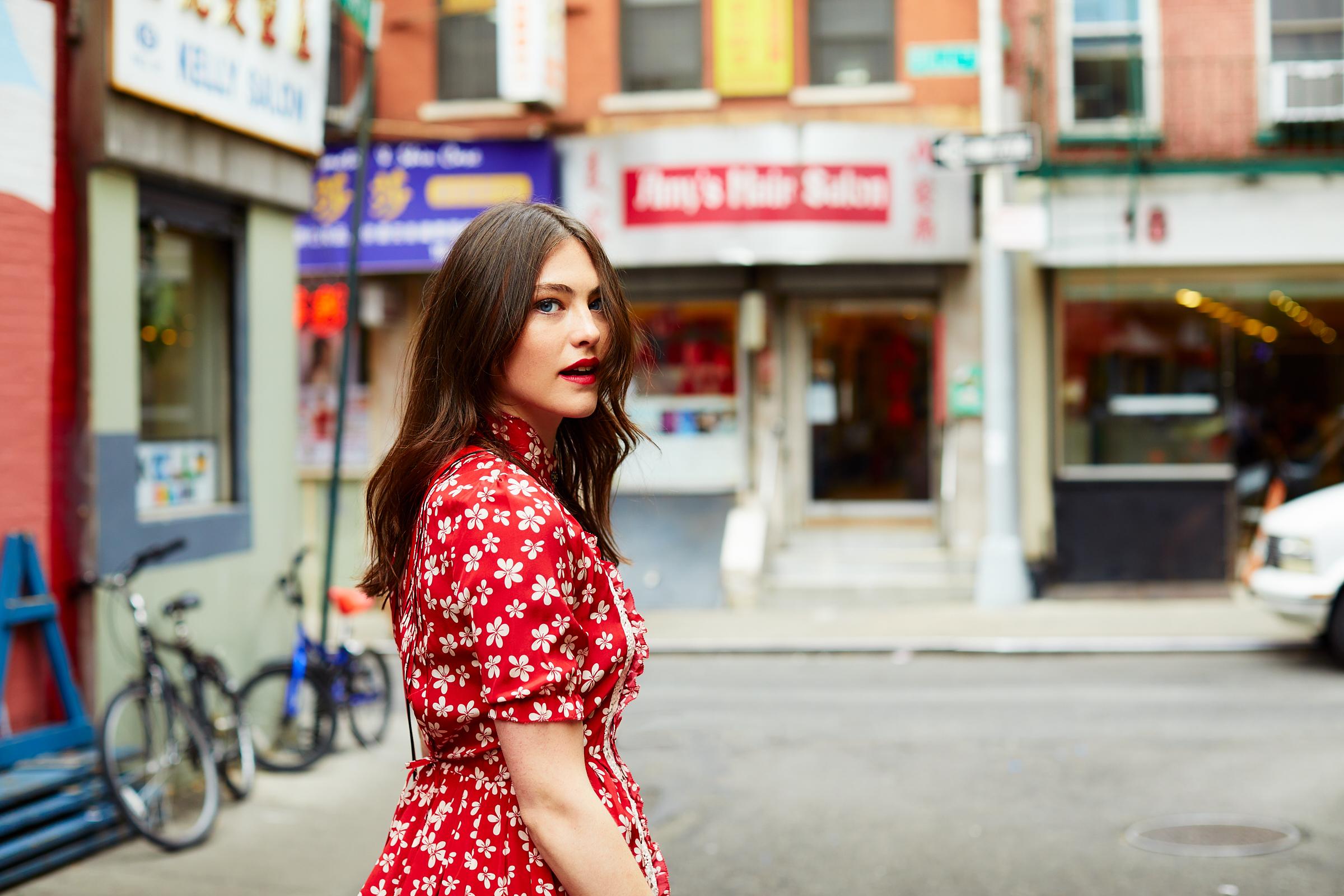 EMILY_DULLA_FRANCESCA_SHOOT_NYC_5341.jpg