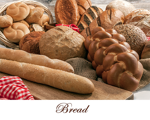 Bread home page.jpg