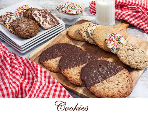 Cookies Homepage.jpg