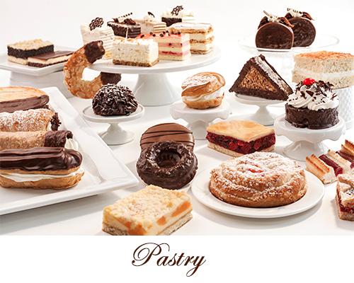 Pastry Homepage.jpg