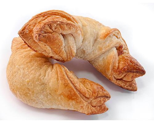 Nut Horns